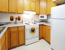 specials extended stay juneau