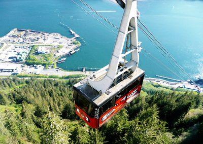 Juneau-GALLERY-Photo1