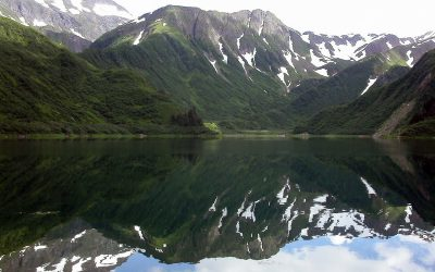 3 Interesting Things to do in Juneau, Alaska