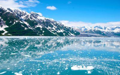 Get Outside: Explore Juneau's Natural Wonders