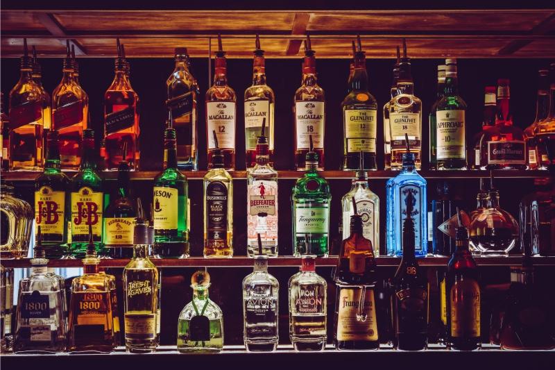 bar juneau