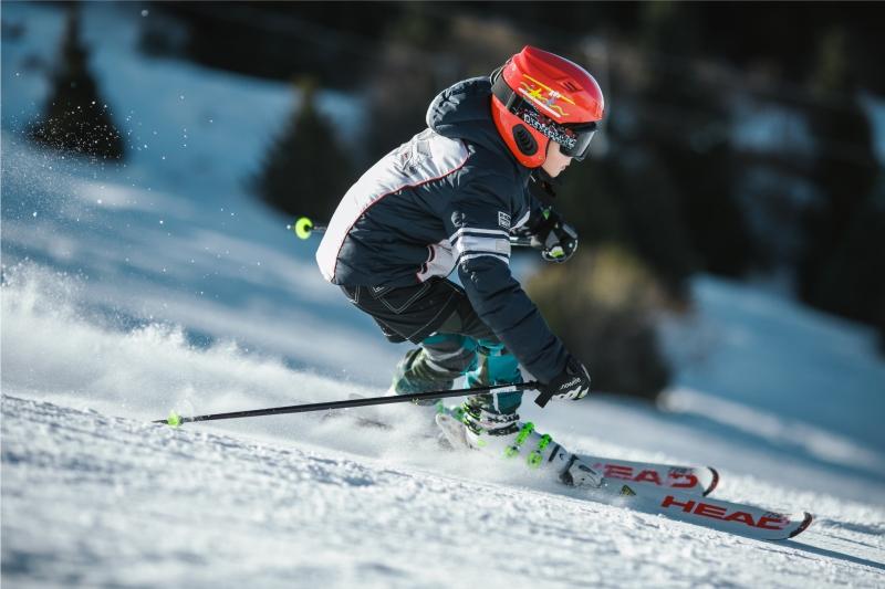 skiing juneau hotel