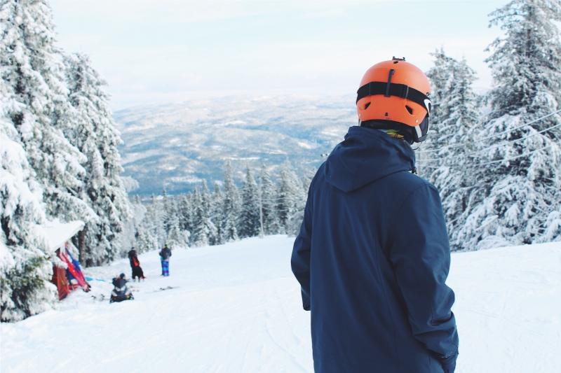 ski juneau