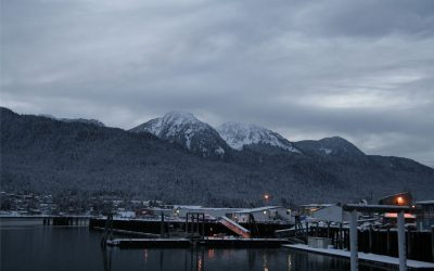 Family-friendly Things to Do in Juneau Alaska On Bad Weather Days