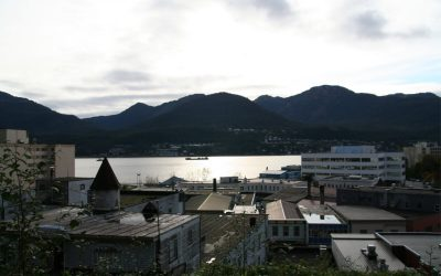 Juneau Extended Stay Hotel Provides Variety for Remote Workers