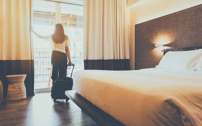 The Best Hotels in Juneau for Business and Leisure Travelers